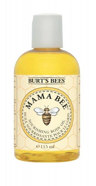 30% Rabatt auf Burt's Bees Produkte bei Amazon - z.B. Nagelpflege für 6€, Handsalbe für 6€, Body Öl für 10€