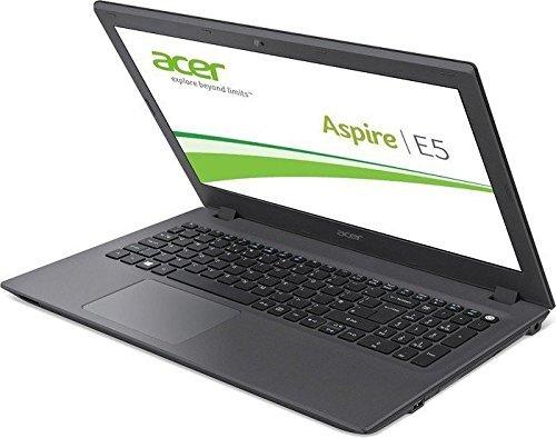 Acer Aspire E5-573G-569Y für 529€ @ Computeruniverse