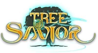 Tree of Savior STEAM 50%