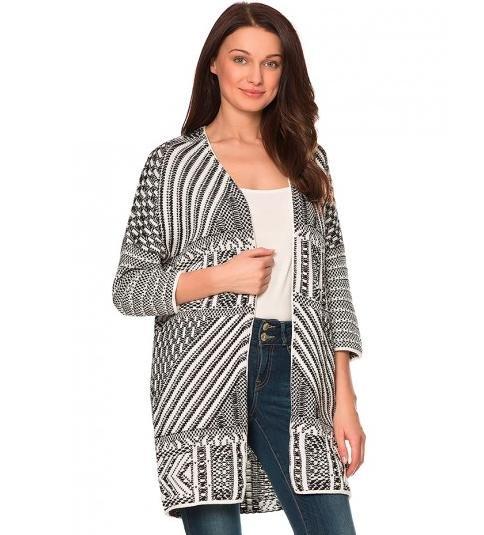 [Orsay] 20% Rabatt auf Jacken und Pullover für Mädels (auch Sale und offline), z.B. Cardigan für 8€ statt 19,99€