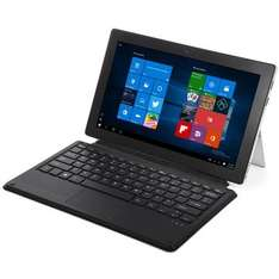 [Gearbest] Jumper EZpad 5s (Surface Klon) (11,6x27x27 FHD IPS, Intel Atom x5-Z8300, 4GB RAM, 64GB intern, microSD + microHDMI + USB, integr. Kickstand, 8500mAh mit Fastcharge [mehr als 8h Laufzeit], Windows 10) + Tastaturdock für 218,68€