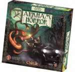 [Thalia] Arkham Horror