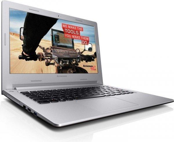 "Lenovo M30-70 - Core i5-4210U, 4GB RAM, 500GB HDD, 13,3"" matt, 1,5kg - 303,99€ @ Cyberport.de"