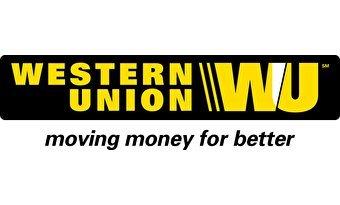 [Getmore, Freetoy] Western Union Neukunden - kostenlos Geld versenden -> 14€ bzw. 15€ Cashback