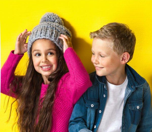 Sale auf Kindermode und Schuhe bei MyToys plus 15% Gutschein on top