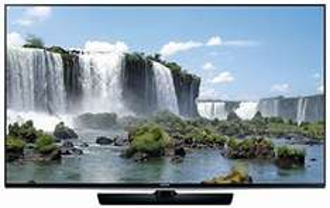 Samsung UE60J6150 152 cm (60 Zoll) Fernseher (Full HD, Triple Tuner) @real 799€ mit Payback nur 760€