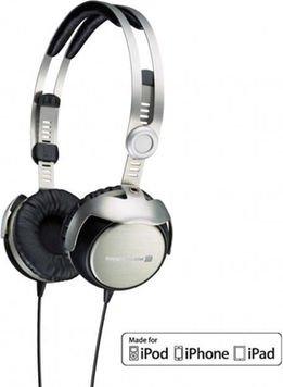 [Schweiz digitec] Beyerdynamic T51i On-Ear Köpfhörer für 153 EUR (idealo 233 EUR)