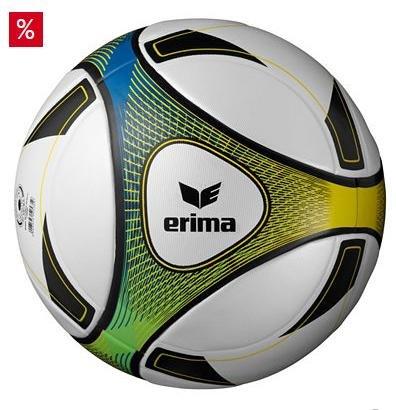 ERIMA Senzor Match Fußball