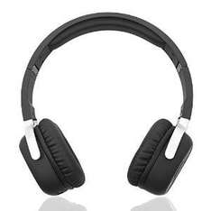 [Amazon Prime] New Bee NB9 - Bluetooth Kopfhörer - on Ear - Bluetooth 4.1 - 14h Akkulaufzeit - 20,99€