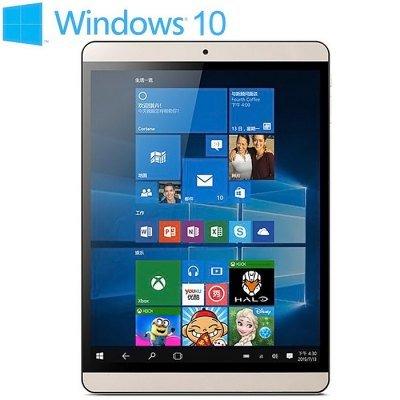 [Gearbest] Onda V919 Air CH Tablet (9,7''  2048 x 1536 IPS, Intel Atom x5-Z8300, 4GB RAM, 64GB intern, microSD [OTG] + microHDMI, 7200mAh, Windows 10) für 161,80€ mit EU-Versand