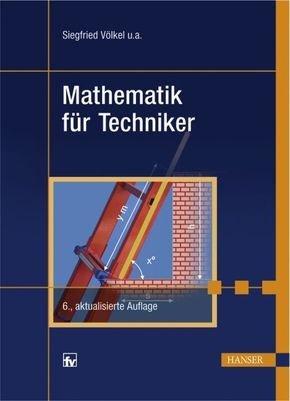 [Terrashop] Einige Fachbücher