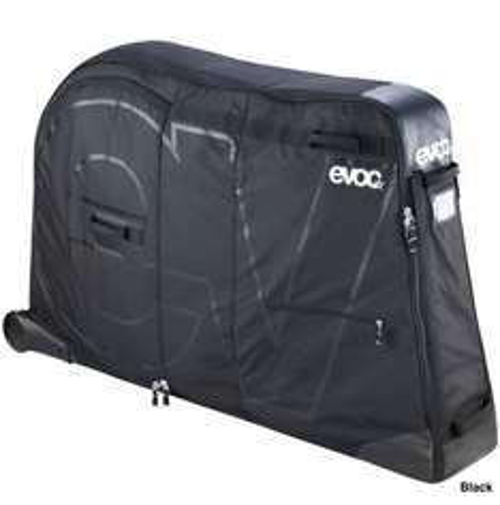 EVOC BIKE TRAVEL BAG [Amazon.es]