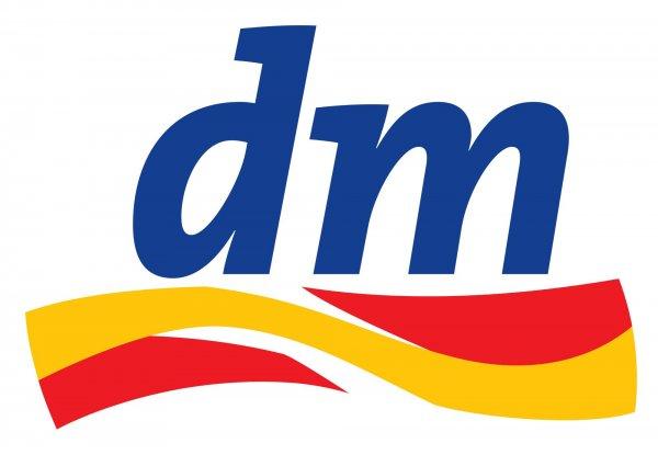 dm Südring Paderborn - Ausverkauf: 20% auf (fast) alles ab 2. Mai