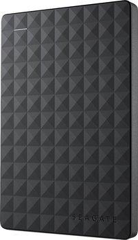 [Ebay/Mediamarkt] SEAGATE STEA1000400 Expansion Portable 1 TB 2.5 Zoll Festplatte **Ps4 Kompatibel** für 47,-€ Versandkostenfrei