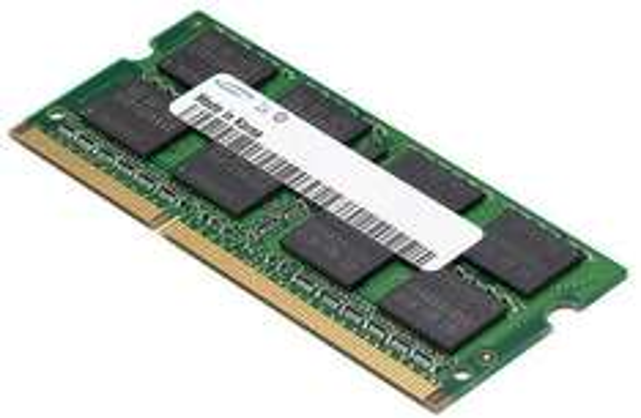 [Amazon Marktplatz] 8GB Samsung SO-DIMM (DDR3L-1600, CL11) für 24,39€, 16GB für 48,78€