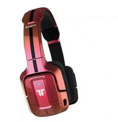 Tritton swarm headset ps4, xbox one, android, ios, pc, für 40€ ink Versand!