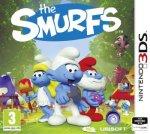 [amazon.co.uk] Die Schlümpfe [3DS] für 13,80€ inkl. Versand *Update jetzt nur noch 11,96€*