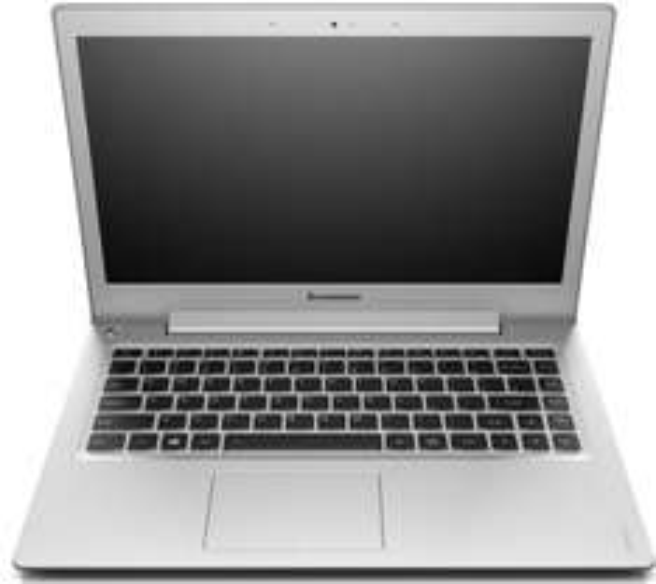 Lenovo IdeaPad U330P 33,7 cm (13,3 Zoll HD) Notebook (Intel Core i5 4200U, 2,7GHz, 4GB RAM, Hybrid 500GB SSHD(8GB), Intel HD Graphics 4400 - Amazon WHD