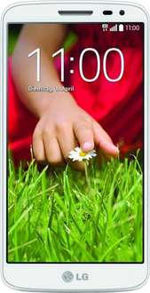 [Allyouneed] LG G2 Mini LTE (4,7'' qHD IPS, Snapdragon 400 Quadcore, 1GB RAM, 8GB intern, 8MP + 1,3MP Kamera, 2440mAh wechselbar, Android 5.0) für 79,95 [Demoware]