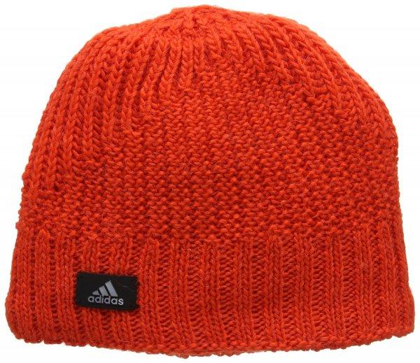 @Amazon:  adidas Damen Wollmütze Climaheat ab 8,48€ mit Prime