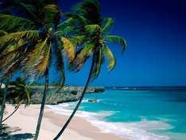 [Mai - Juni] Hin- und Rückflüge von Frankfurt, Berlin, München oder Stuttgart nach Barbados oder Trinidad Tobago ab 400€