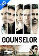 [Wuaki] 7 Filme (teilw. in HD) für je 0,99€ leihen z.B. München, The Counselor