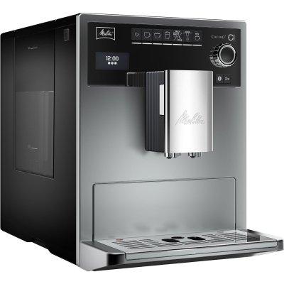 Melitta Caffeo-CI 970 306