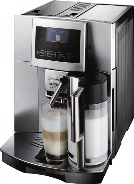 [Medimax] Delonghi ESAM 5600 Perfecta, Kaffeevollautomat für 699 € statt 799 €
