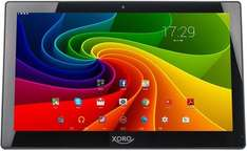 Xoro MegaPAD 1402 - 14 Zoll Tablet