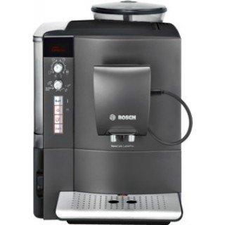 [Bundesweit expert?] BOSCH Kaffeevollautomat TES51553DE für 388€