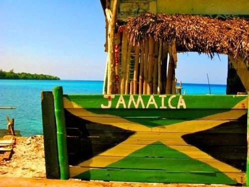[Mai - Juni] Hin und Rückflüge von Brüssel nach Montego Bay (Jamaika) ab 279€