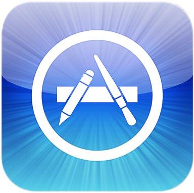 iOS App Store: Verschiedene Games temporär kostenlos