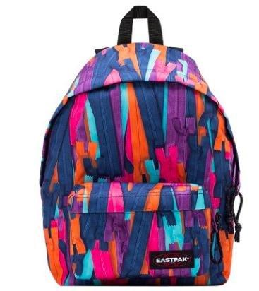 [Amazon Prime] Eastpak Kinder-Rucksack ORBIT, 10 liter, Zip Bold für 17,30€ statt ca. 30€