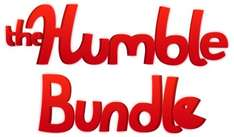[Wii U/3DS] Humble Friends Of Nintendo Bundle für 0,89€