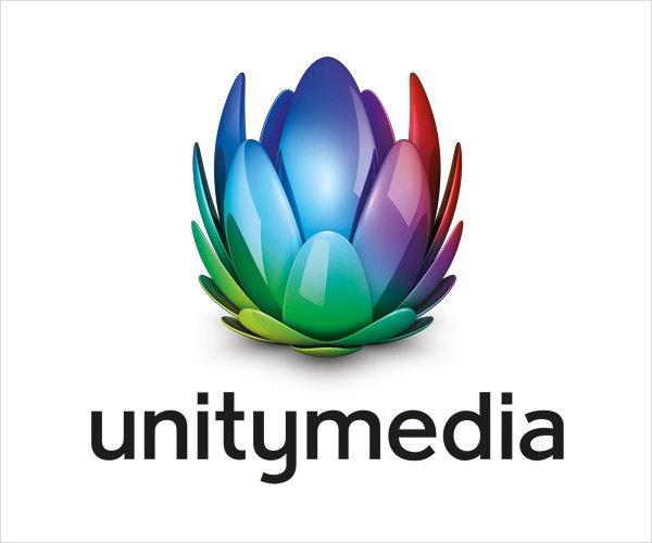 120€ Cashback mit UnityMedia 2Play Start 20