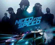 PS4 Need for Speed @ PSN