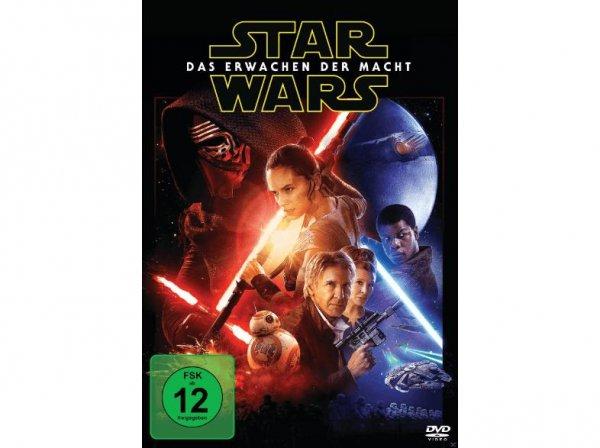 [Juke] Ab Sofort..Star Wars- Das Erwachen der Macht.Leihen in HD und SD für 0,77€..Soundausgabe DTS-HD.Update...Aktion ab sofort Online