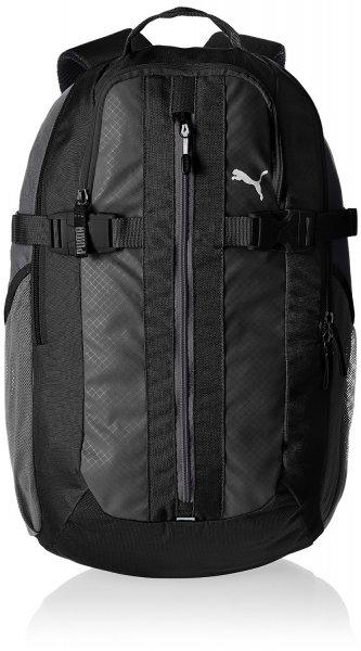Puma-Rucksack Apex in schwarz, ca. 23L @ Amazon
