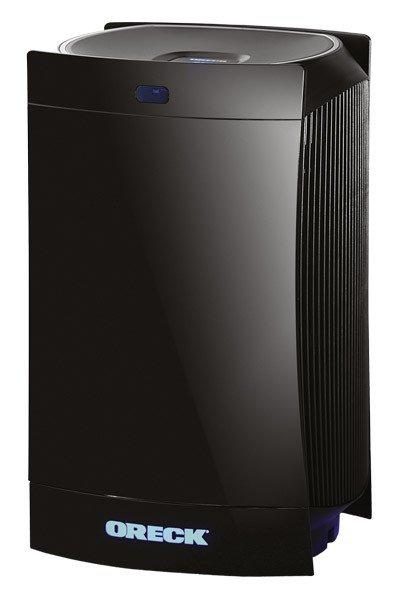 Oreck DualMax® Luftreiniger AC2000
