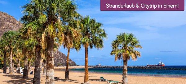 Costa Blanca Knaller: 5 Tage im sehr guten Strandresort schon für 194€ inkl. Frühstück, Flügen & Mietwagen = urlaubspiraten.de