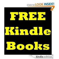 6 Gratis-Ratgeber (Kindle-eBooks)