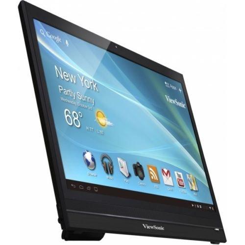 [sediva-prime @ebay] ViewSonic VSD221 Computer-Touch-Display 22 Zoll €229 versandkostenfrei