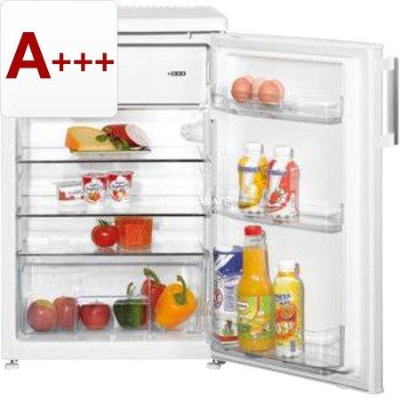 Amica KS15453W Kühlschrank A+++ für 179€ @ Zackzack