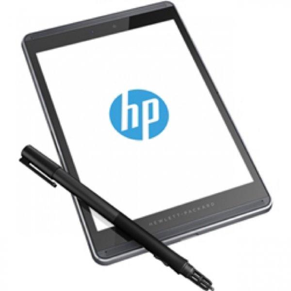 HP Pro Slate 8 32 GB (APQ8074) **Nur Schweiz*