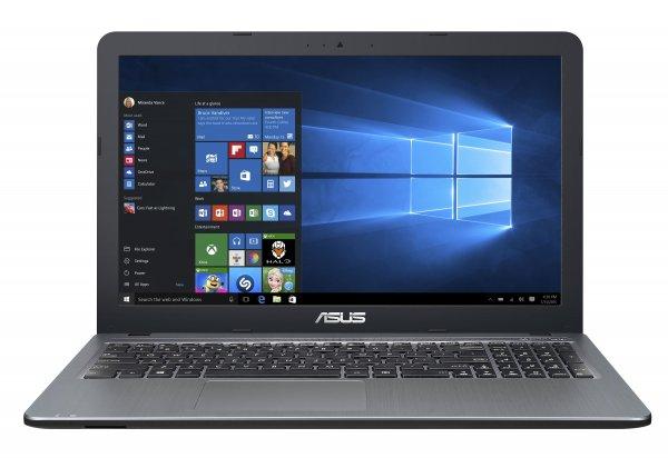 """[NBB] Asus F540LA-XX060D / 15,6"""" / Intel Core i3-4005U / 8GB RAM / 1000GB HDD, OHNE WIN für 299 Euro"""