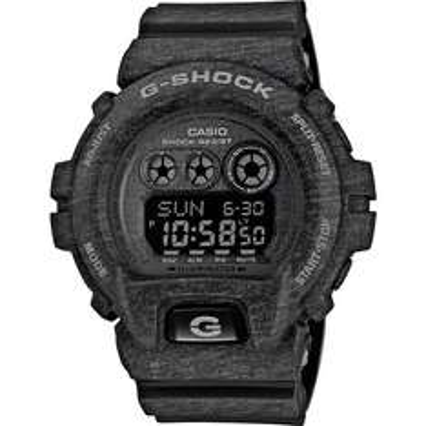 [Uhr.de] Casio G-Shock GD-X6900HT-1ER (in 7 verschiedenen Farben erhältlich)