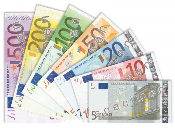 [Depotwechsel] 0,75% Prämie auf Depotvolumen + 17,50 Euro Qipu Targobank