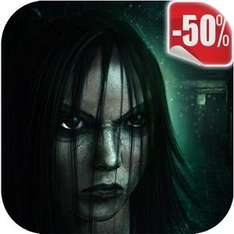 [Android] Mental Hospital IV *Horror Serival, -50% für 0,90€