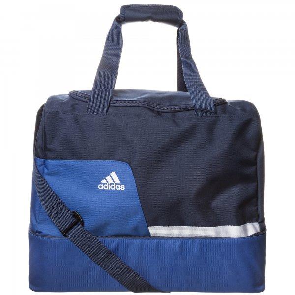 Adidas Sporttasche (+Schuhfach) 46x28x39cm @ Outfitter - 24,95€
