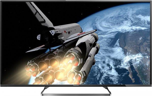 [Lokal MM Mainz] 4K TV Panasonic TX 55 CXW 684